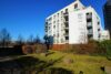 CITYHOUSE: Exklusiver Rheinblick, oberste Etage, Komfortwohnung mit Balkon, Aufzug, 2 TG Stellplätze - Seitenansicht