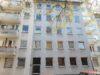 CITYHOUSE: TOP-Level über den Dächern Kölns! Sanierte DG-Wohnung mit Aufzug, Balkon u. DOMBLICK! - Hausansicht