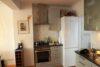 CITYHOUSE: TOP-Level über den Dächern Kölns! Sanierte DG-Wohnung mit Aufzug, Balkon u. DOMBLICK! - Küche