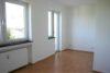 CITYHOUSE: TOP-Level über den Dächern Kölns! Sanierte DG-Wohnung mit Aufzug, Balkon u. DOMBLICK! - Schlafzimmer