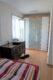 CITYHOUSE: TOP-Level über den Dächern Kölns! Sanierte DG-Wohnung mit Aufzug, Balkon u. DOMBLICK! - Mit Balkonzugang