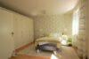 CITYHOUSE: Schönes, saniertes Eckreihenhaus mit gepflegtem Garten, 2 Terrassen, Keller, Garage - Elternschlafzimmer